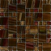 Мозаика GC533MLA (8FX4803 IP) Primacolore 29,8х29,8 (2,3x2,3+4,8х4,8)(10 pcs.)