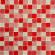 Мозаика GC543SLA (A 016) Primacolore 30х30 (2,3x2,3)(22pcs.)
