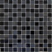 Мозаика GC568SLA Primacolore 30х30 (2,3x2,3)(22pcs.)