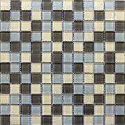 Мозаика GC567SLA Primacolore 30х30 (2,3x2,3)(22pcs.)