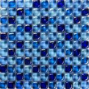 Мозаика GC813SLA (DAH081 IP) Primacolore 30х30 (2,5x2,5)(6pcs.)
