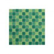 Мозаика GC558SLB (A-110+A109+A106) 29,5х29,5 (2,5x2,5) (20pcs.)