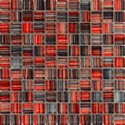 Мозаика GC521SLA (8F244 IP) Primacolore 30х30 (2,5x2,5)(6pcs.)