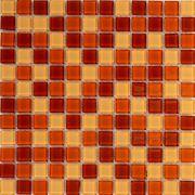 Мозаика GC556SLA (A-051+A050+A101) Primacolore 30х30 (2,3x2,3)(22pcs.)
