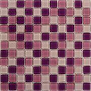 Мозаика GC559SLA (A-119+A117+A116) Primacolore 30х30 (2,3x2,3)(22pcs.)