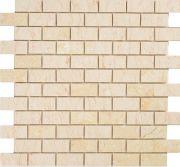 Мозаика MN184SLD Primacolore 30х30 (2,3х4,8)
