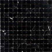 Мозаика MN142SLAS Primacolore 30х30 (2,3x2,3)(15pcs.)