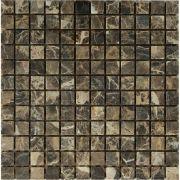 Мозаика MN184PLA Primacolore 30,5х30,5 (0,6x0,6+2,9x4,5)(11pcs.)