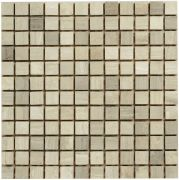 Мозаика MN160SMA Primacolore 30х30 (2,3x2,3)