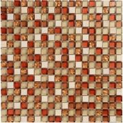 Мозаика PM240SXA Primacolore 30x30 (1,5x1,5) (11 pcs)