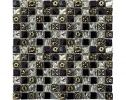 Мозаика PM230SXA Primacolore 30x30 (1,5x1,5) (11 pcs)