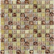 Мозаика PM231SXA Primacolore 30x30 (1,5x1,5) (11 pcs)