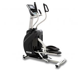 Степпер Spirit Fitness XS895