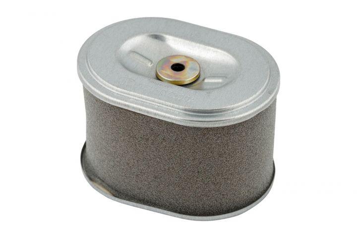 Фильтр воздушный для STIGA SWS 800 G