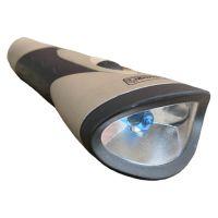 Яркий ручной фонарь Coleman с широким лучом 202605 (фото 2)