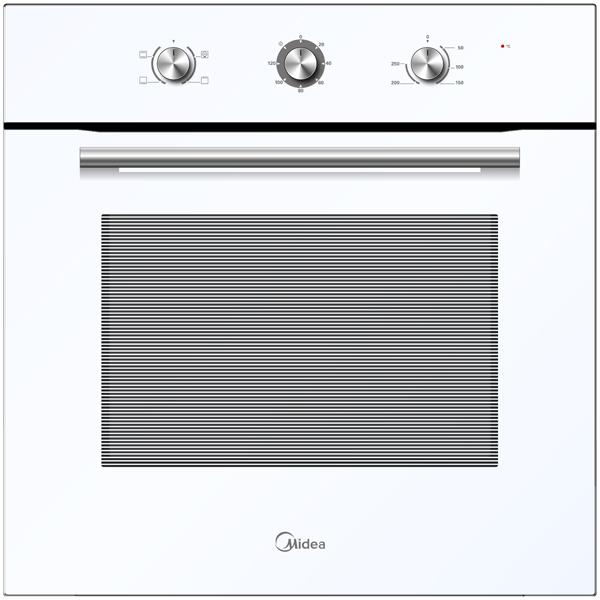 Духовой шкаф Midea MO 23000 GW