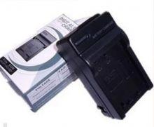 Зарядное устройство для Samsung SLB-0837B