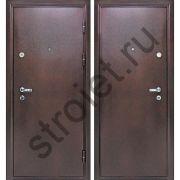 Входная дверь Йошкар метал