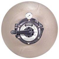 Фильтр Hayward серия ProTop D500-600