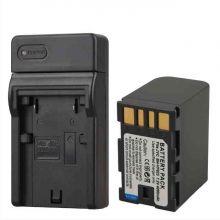 Зарядное устройство JVC AA-VF8 / AA-VF8AC ДЛЯ BN-VF808U BN-VF815U BN-VF823U