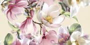 """Boho Плитка настенная """"Magnolia"""" 31,5x63"""