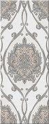Chateau Декор Classic 50,5х20,1
