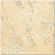 Sfumato Плитка напольная beige 33,3х33,3