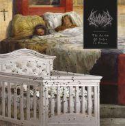 BLOODBATH «The Arrow Of Satan Is Drawn» [mini-vinyl CD]