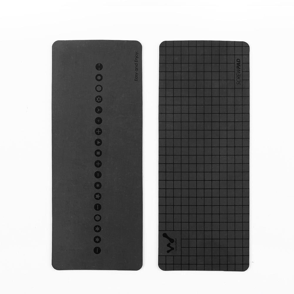 Коврик магнитный Xiaomi Mijia Wowstick Wowpad 2