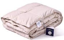 Одеяло пуховое кассетное SOLAR 1.5-спальное (140*205) Арт.ОЕСс-15