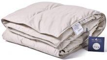 Одеяло пуховое кассетное TERRA 2-спальное (172*205) Арт.ОЕСт-17