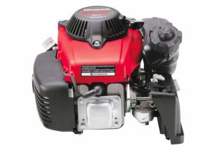 Двигатель бензиновый HONDA GXV50 SER5