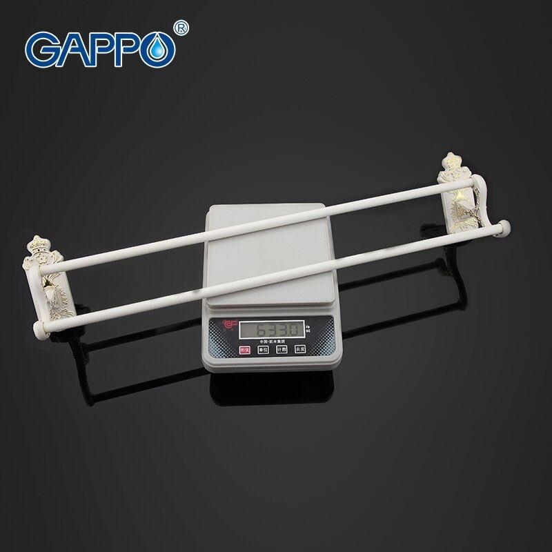 Gappo G35 G3509 Полотенцедержатель