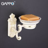 Gappo G35 G3502 Мыльница