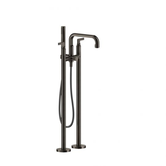 Gessi Inciso Для ванны/душа 58028