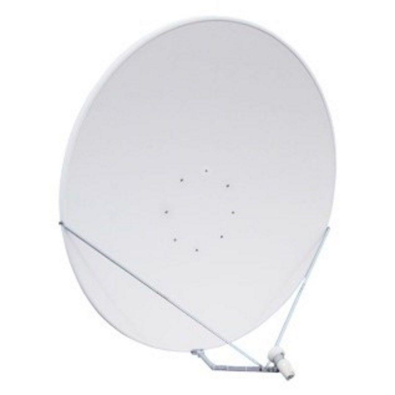 Спутниковая Антенна Супрал 1.4м