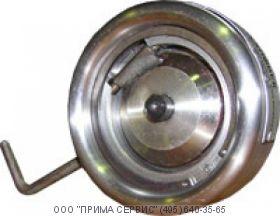 Клапан обратный КО2-65/40х21 в комплекте с КОФ