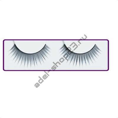 TF cosmetics - Накладные ресницы Fashion Lashes модель 104