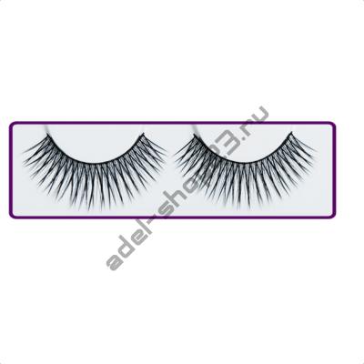 TF cosmetics - Накладные ресницы Fashion Lashes модель 108