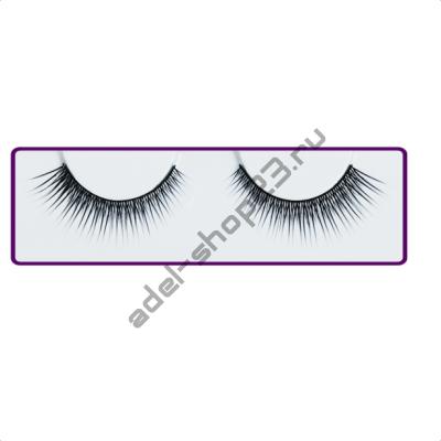 TF cosmetics - Накладные ресницы Fashion Lashes модель 109