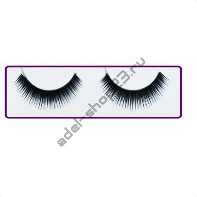 TF cosmetics - накладные ресницы Fashion Lashes модель 110