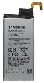 Аккумулятор для телефона Samsung (EB-BG925ABE) Galaxy S6 Edge SM-G925