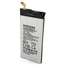 АКБ NT для Samsung EB-BA500ABE Galaxy A5