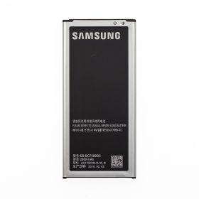 Аккумулятор для телефона Samsung EB-BG750BBC (2800mAh) Original