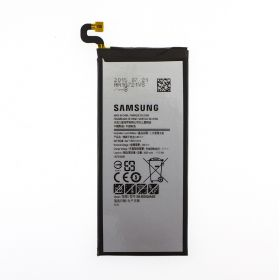 Аккумулятор для телефона Samsung (EB-BG928ABE) SM-G928F