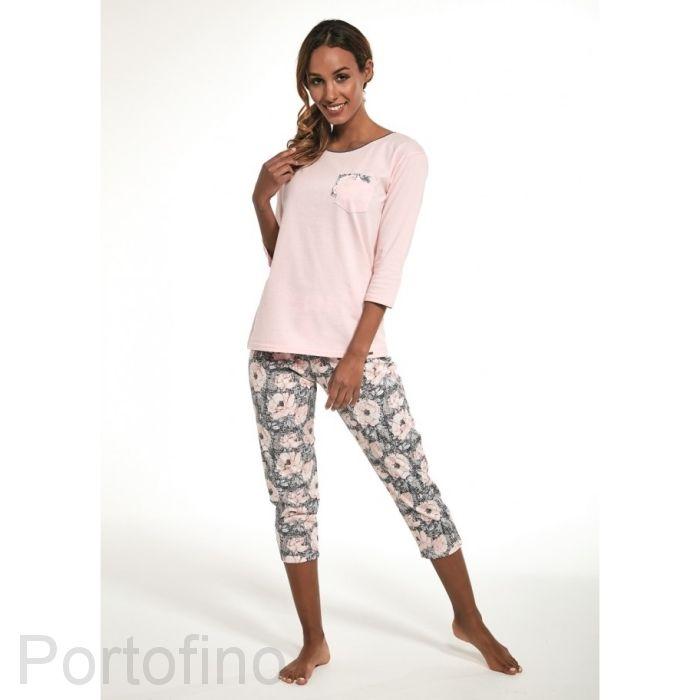 602-223 Пижама женская Cornette