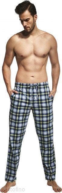 691-19 Брюки пижамные мужские Cornette