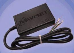 GSM модуль ДОМОВОЙ IP SLIM 2G 15000