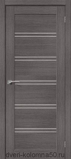 Порта 28 Grey Veralinga ЭКО