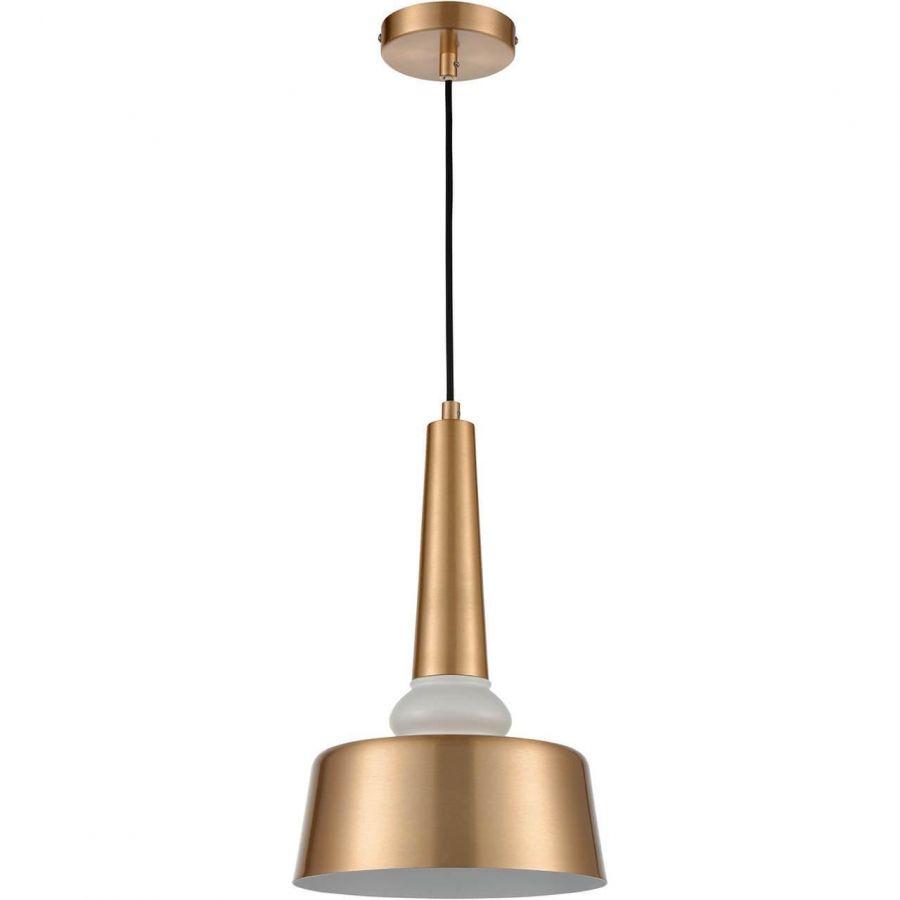 Подвесной светильник Vele Luce Appassionato VL2144P01
